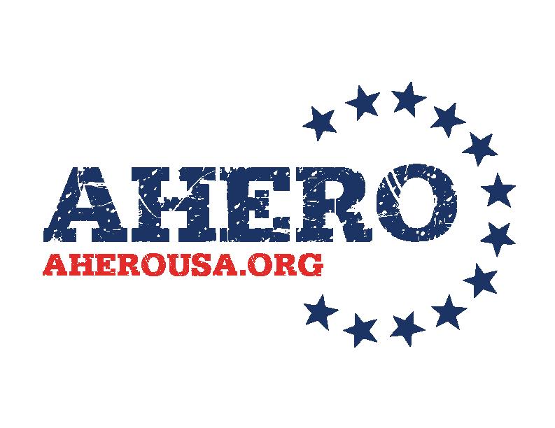 AHERO_ORG_Logo.png