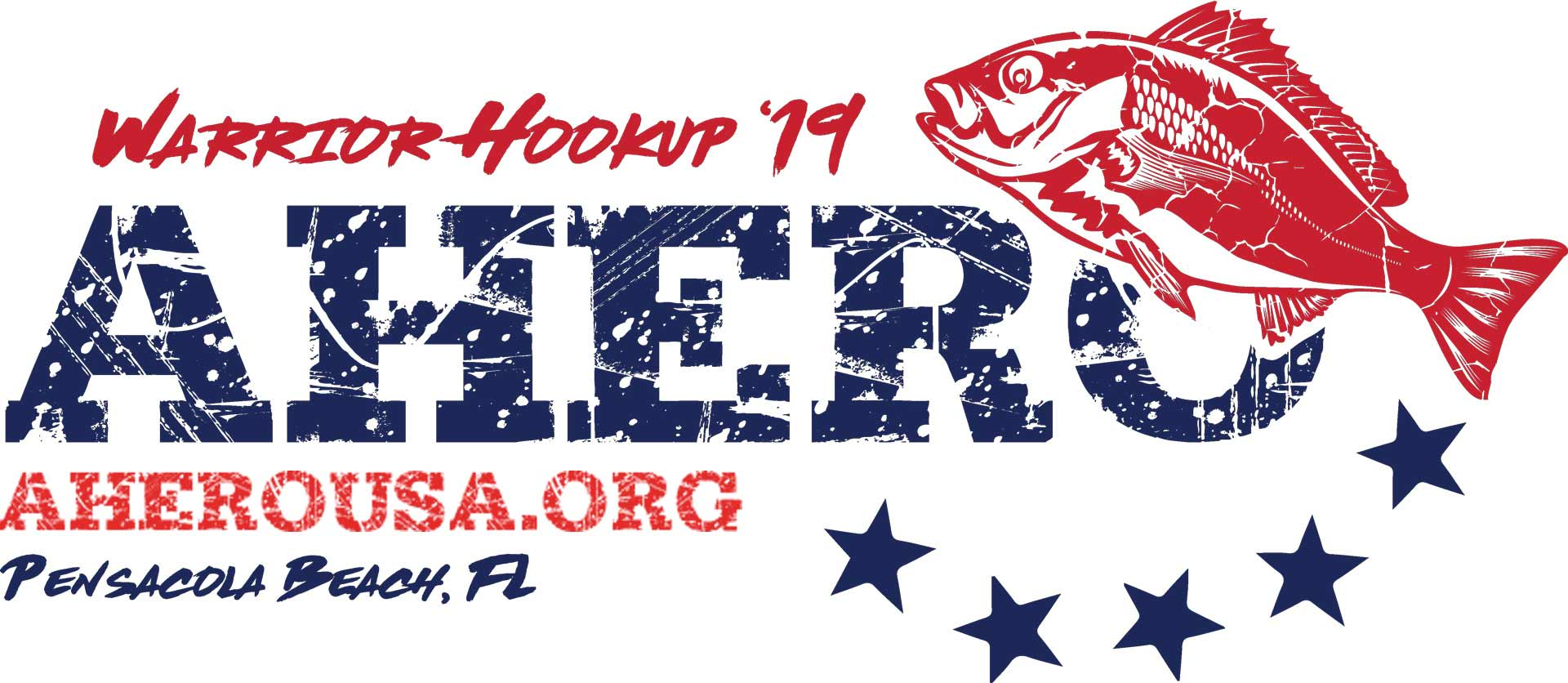 Warrior Hook Up 2019 Sponsor form